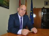 José Manuel Martín Aparicio se perfila como director de la Agencia del Agua