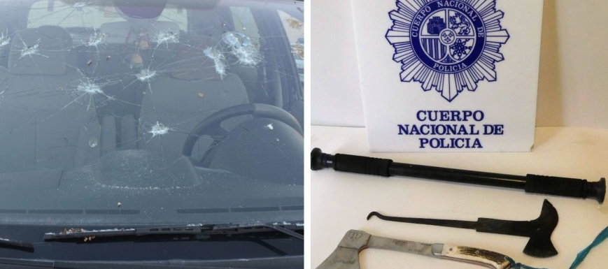 policia_albacete_1