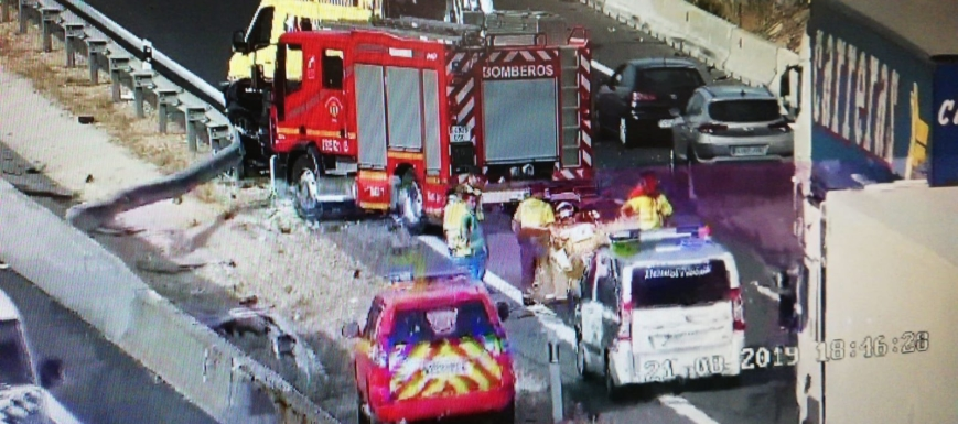accidente_sesena