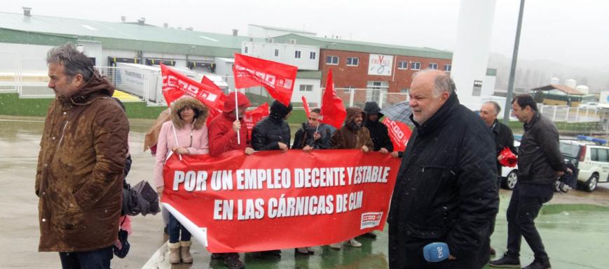 protestas_ccoo