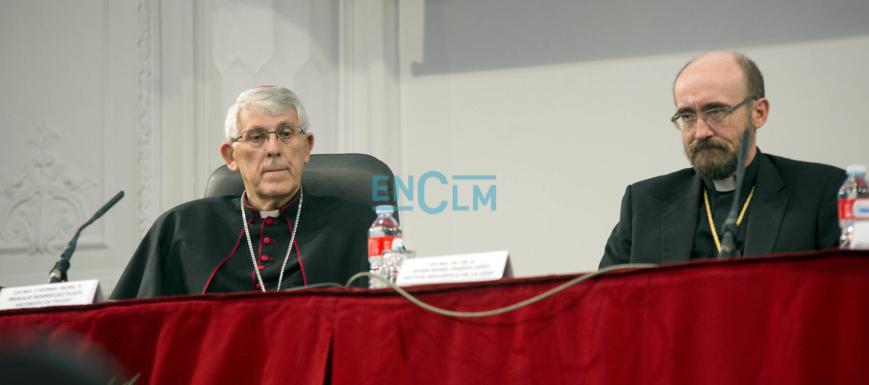 Inauguracion_Curso_Seminario_Mayor_Toledo_20190930210