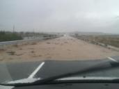 Activado el Meteocam en fase de emergencia nivel 1 en toda Castilla-La Mancha