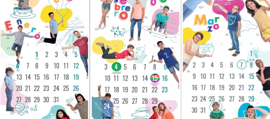 Calendario_Afanion_2020_