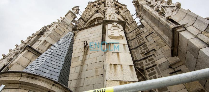 Obras_Torre_Catedral_Toledo20191018540