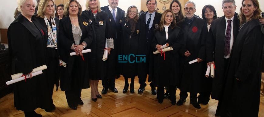 Entrega_Diplomas_Procuradores20191212754