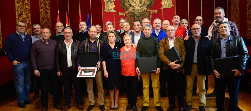 Reconocimiento_jubilados_ayuntamiento_Toledo_20191220115