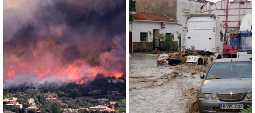 fuego_inundaciones