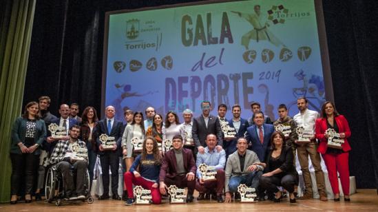 Gala_Torrijos_Deporte_2020_20_824