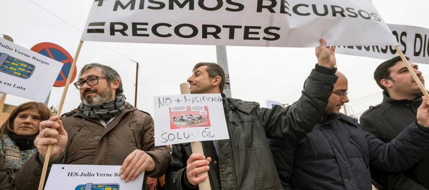 manifestacion_ies_bargas