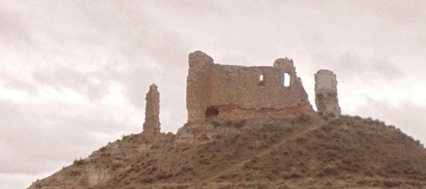 castillo_dos_barrios