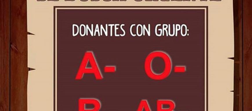 donantes_sangre