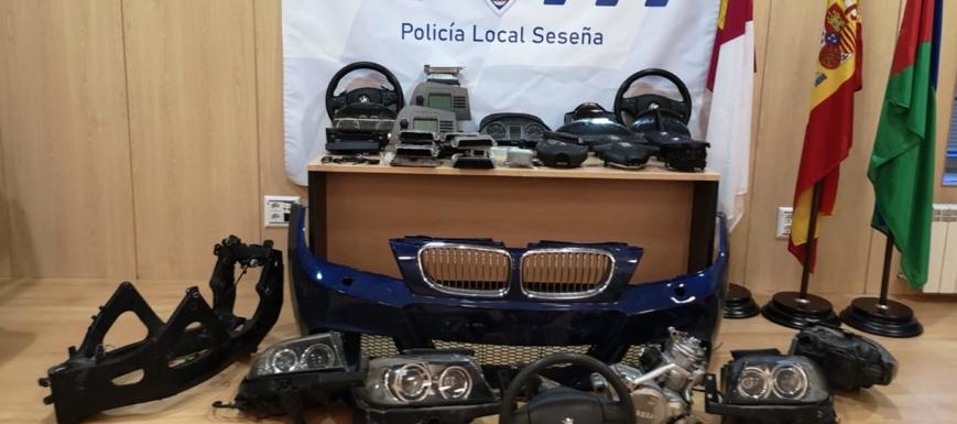 sesena_coches_1
