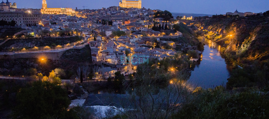 Toledo_Noche_1