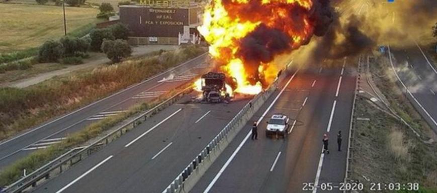 accidente_ocana