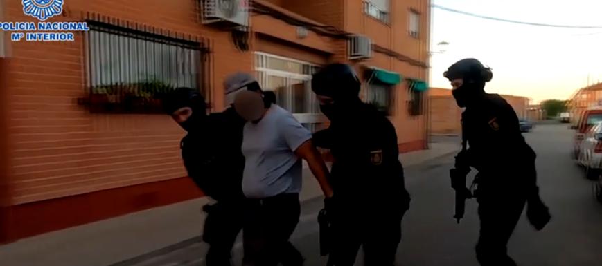 bolanos_de_calatrava_yihadismo