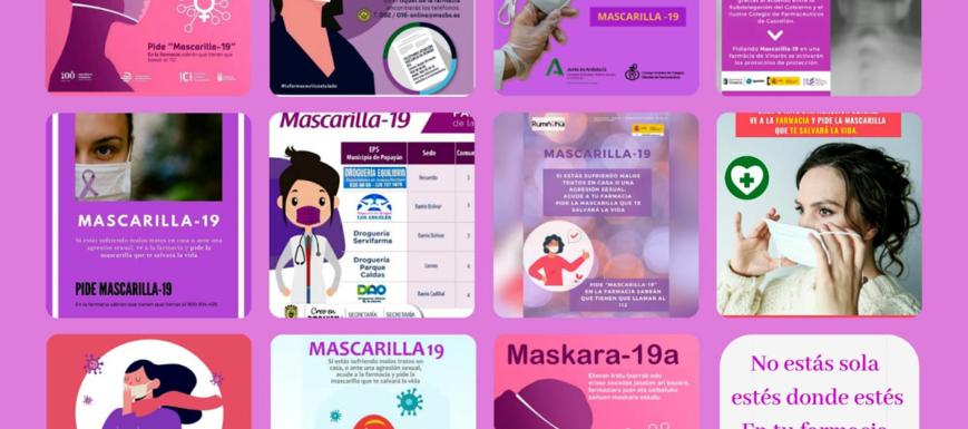 mascarilla19