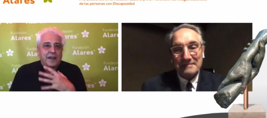 premio_paraplejicos_fundacion_alares