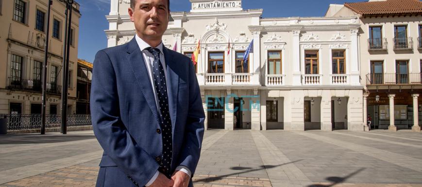 Alberto_Rojo_ENCLMTienes_Todo1