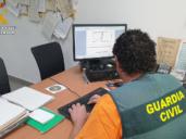 guardia_civil_illescas