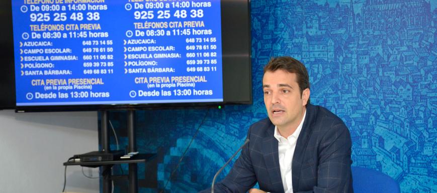 pablo_garcia_concejal_deportes