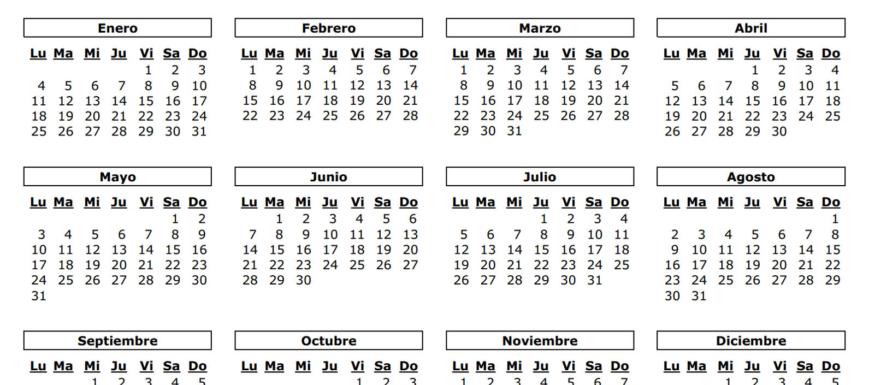 calendario_2021_enclm